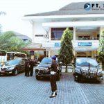 7 Jenis Pelayanan Jasa Rental Mobil